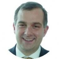 Mag. Dr. Wolfgang Schwarzbauer